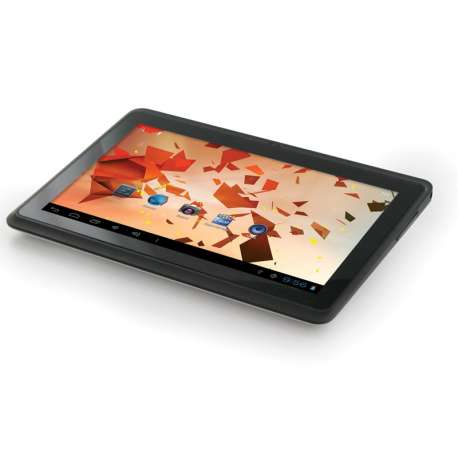 DANEELEC Tablette 7'' 16GB android 3G