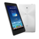ASUS Fonepad 7 Blanche