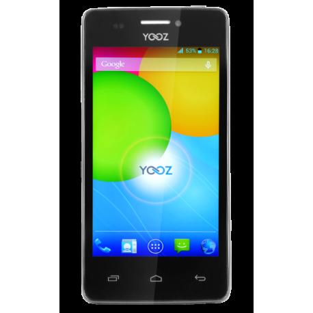 Yooz Smartphone S400 + Coque offerte