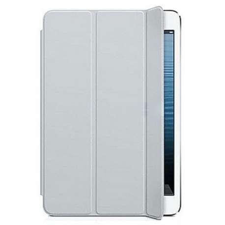 iPad mini Smart Cover - LightGray