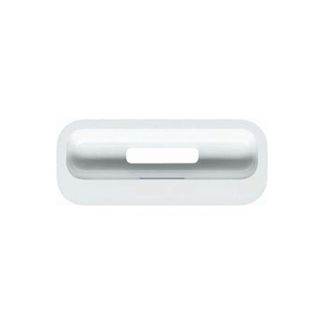 Jeu de 3 adaptateurs iPod Univ Dock -Pack n°10 iPod