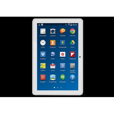 Accent - Tablette Atlas10 WiFi + Housse Offert