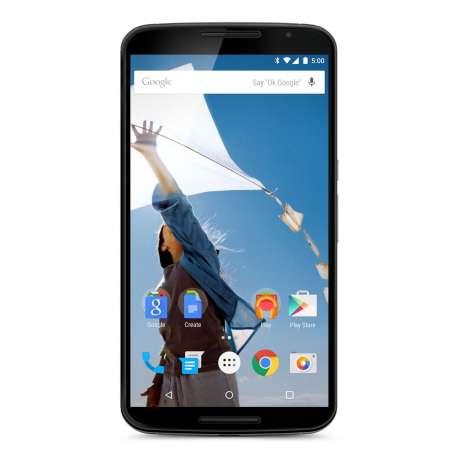 Motorola Nexus 6 32 Go