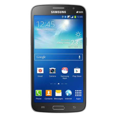 Samsung Galaxy Grand 2 Duos Blanc