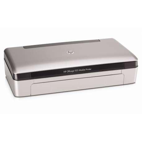 HP Officejet 100 - L411a