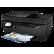 Imprimante tout-en-un HP DeskJet Ink Advantage 3835