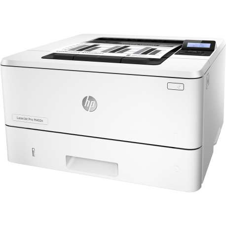 HP LaserJet Enterprise M402n