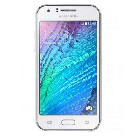 Samsung Galaxy J2 double SIM