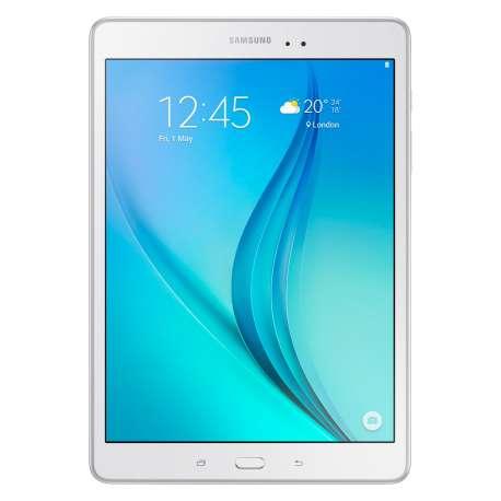 """Samsung Galaxy Tab A LTE 9.7"""""""