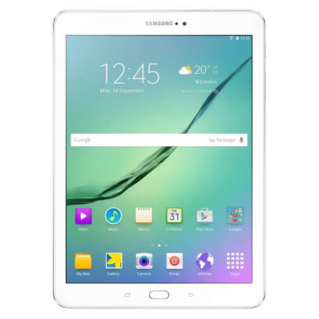 "Samsung Galaxy Tab S2 9.7"" SM-T815"