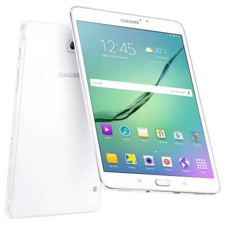 "Samsung Galaxy Tab S2 8"" SM-T715"