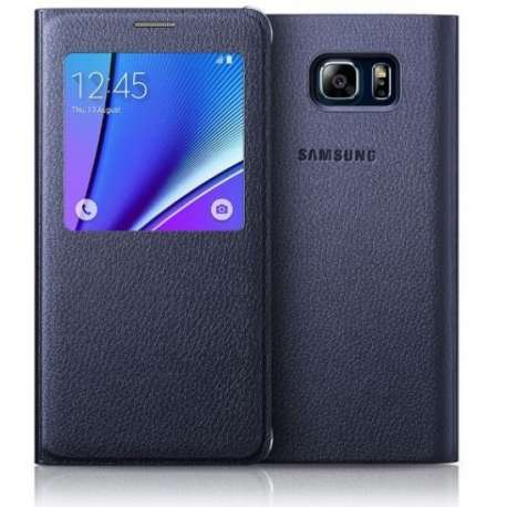 Samsung S VIEW  pour Note 5