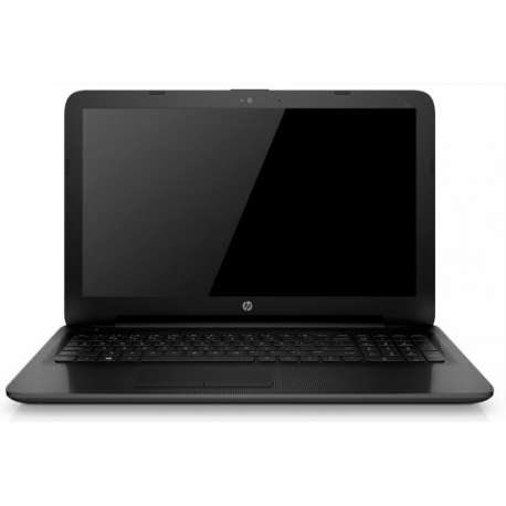 Ordinateur portable HP 250 G4 + Sacoche offerte
