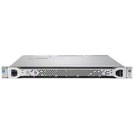 Serveur HP 843375-425