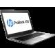 Ordinateur portable HP ProBook 450 G4 (Y8A00EA)  8GB 1TB FREEDOS