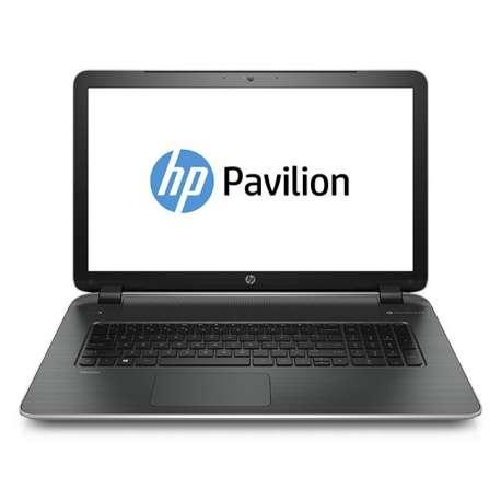 """HP PAV 17 i7-6700HQ Quad 17.3"""""""