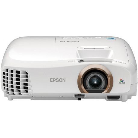 Epson EH-TW5350 Vidéoprojecteur 3LCD Full HD