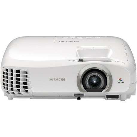 EPSON EH-TW5300 Full HD