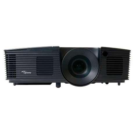 OPTOMA Vidéo projecteur W310