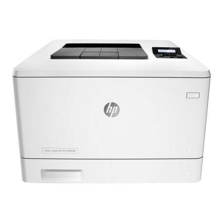 Imprimante HP Color LaserJet Pro M452dn (CF389A)
