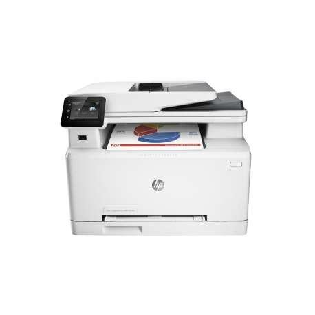 Imprimante HP Color LaserJet Pro MFP M274 (M6D61A)