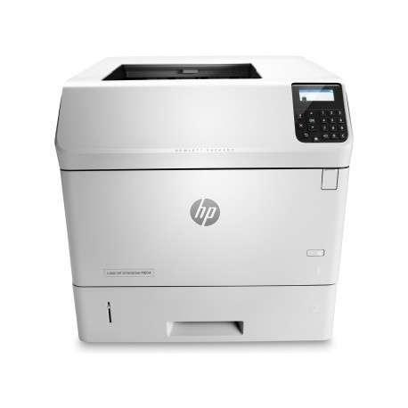 Imprimante HP LaserJet Enterprise M604dn (E6B68A)