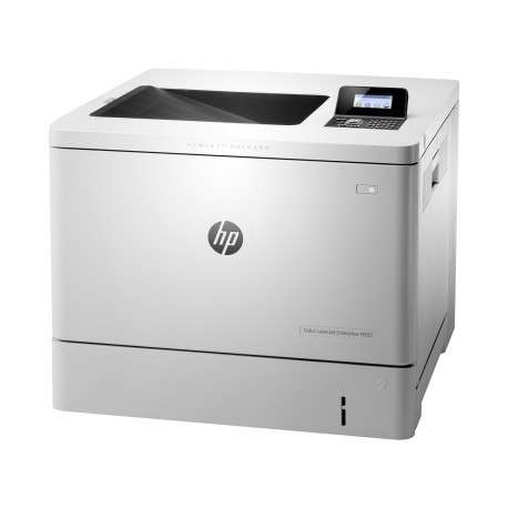 Imprimante HP Couleur LaserJet Enterprise M553n (B5L24A)