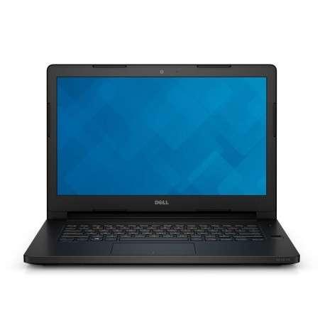 PC Portable DELL Latitude E5570 - 15 série 5000 (N001LE557015EMEA_UBU)