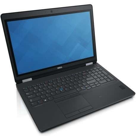 Pc Portable Dell Latitude E6540 i7-4610M 15.6 4GB 256GB