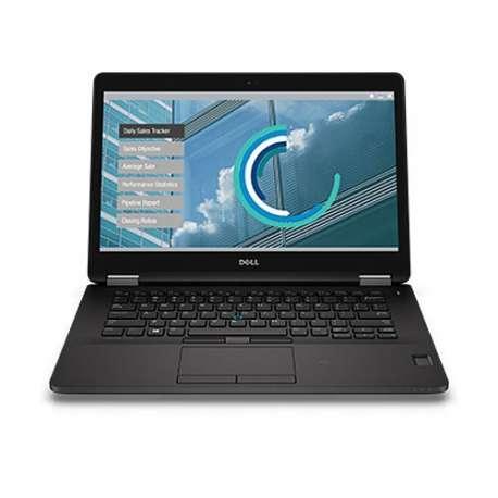 Ultrabook DELL Latitude E7270 - 12 série 7000 (N001LE727012EMEA_WIN)