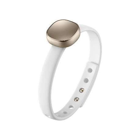Bracelet Connecté Samsung Charm