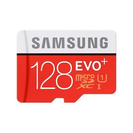 Carte Micro SD mémoire micro SDHC TF 128 Go