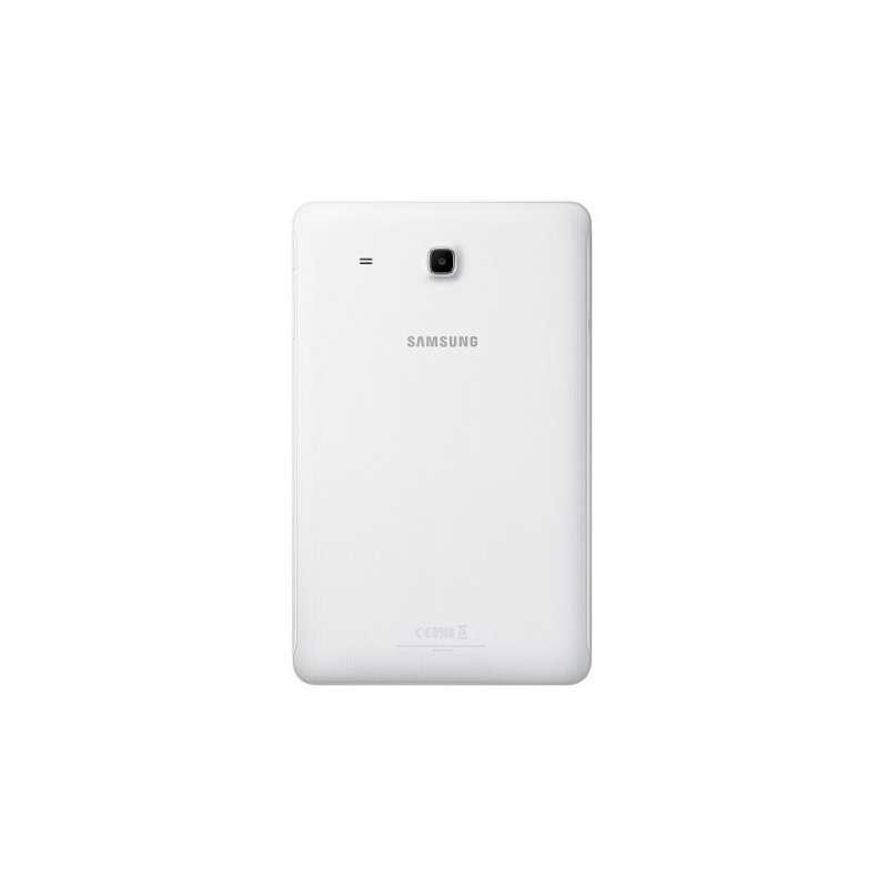 tablette 3g samsung galaxy tab e 9 6 8 g. Black Bedroom Furniture Sets. Home Design Ideas