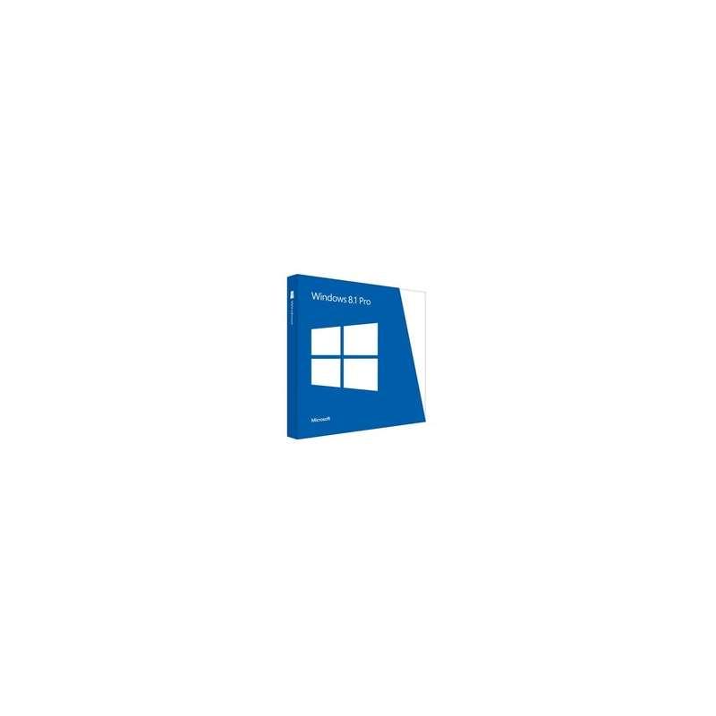 Téléchargement de logiciels Windows 10 pro 32 Bits ... Avant de commencer. Vérifiez que vous possédez : Votre clé de produit Windows (xxxxx-xxxxx-xxxxx-xxxxx-xxxxx).