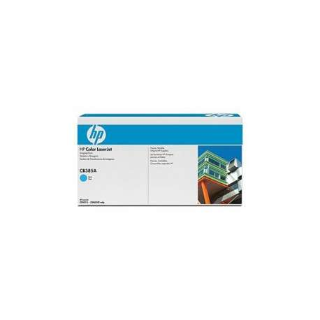 Tambour d'imagerie HP 824A LaserJet cyan (CB385A)