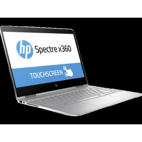 HP Spectre x360 - 13-ac003nk