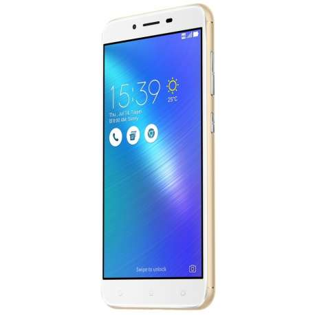 Asus ZenFone 3 Max Plus ZC553KL (or)