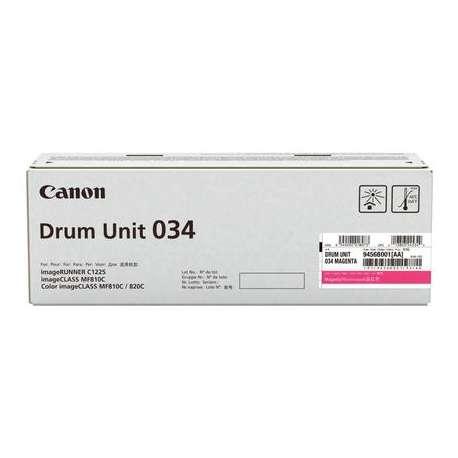 CANON Drum Unit Magenta for iR