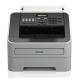 FAX LASER BROTHER2940