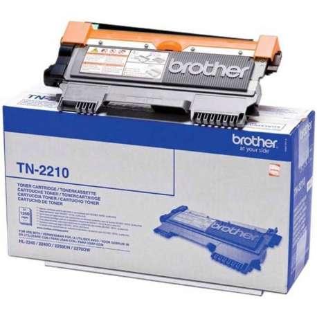 TN2210 Kit toner 1200