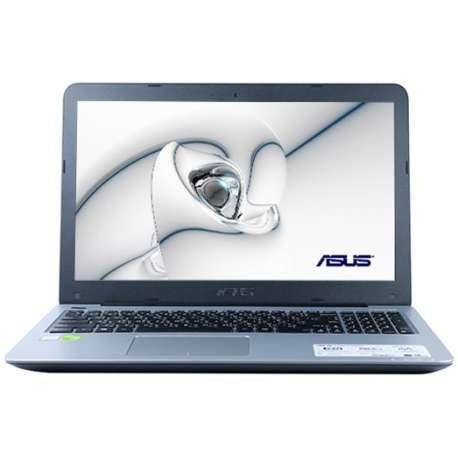 "PC PORTABLE ASUS X441SA-WX083D N3060  14"" HD 4GB 500GB"
