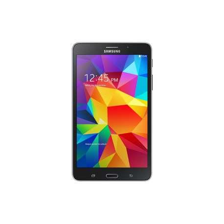 "Samsung Galaxy Tab 4 7"" 3G Blanc"