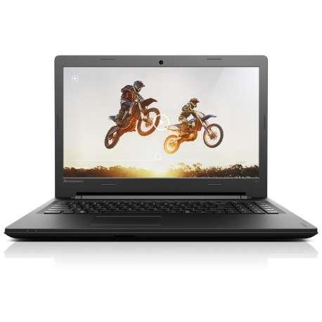 PC portable Lenovo IdeaPad 100-15 (80QQ00MTFG)