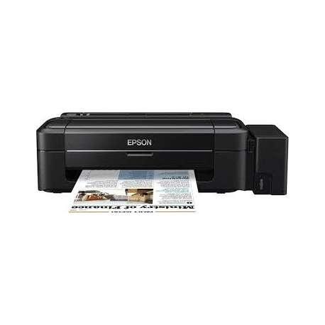 EPSON L310 Imprimante A4 Couleur Jet d'encre
