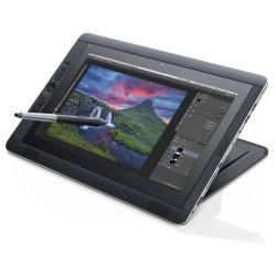 """Tablette graphique Wacom Cintiq Companion 2 Value - 256 GB SSD 13,3"""" (DTH-W1310P)"""