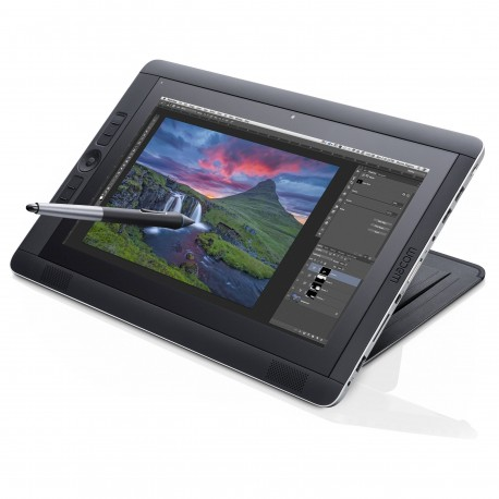 CINTIQ COMPANION 2256GB