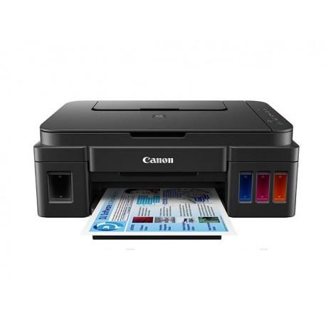 Canon Pixma G2400 Multifonction 3 en 1