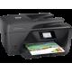 HP Officejet Pro 6960 AiO