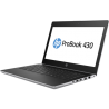 HP 430 G5 i5