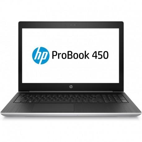 HP 450 G5 i5
